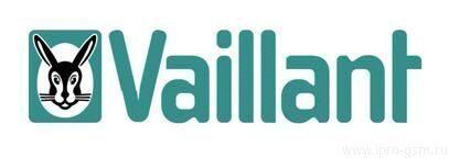 Viallant
