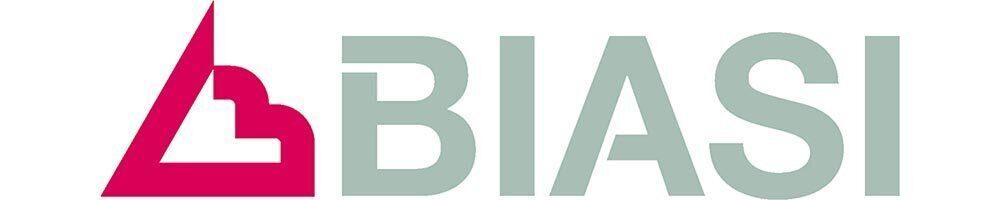 Логотип BIASI