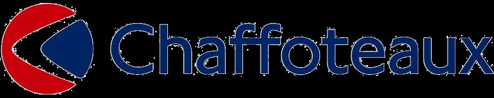 Логотип Chaffoteaux