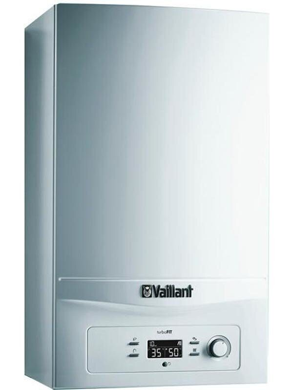 Vaillant TurboFIT