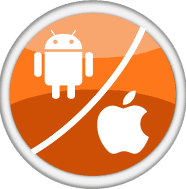Управление с приложения iOs