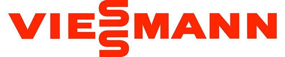 Логотип Viessmann