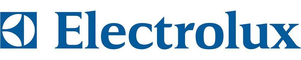 Лого Electrolux