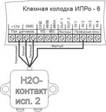 Ипро6_н2о_1