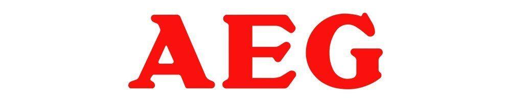 aeg-logotip