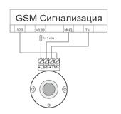 КТМ-Н_2