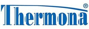 logo thermona