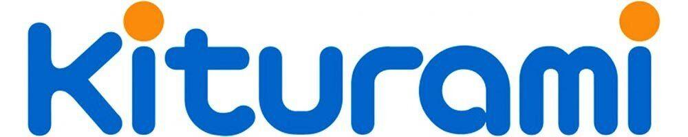 Kiturami лого