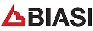 logo Biasi
