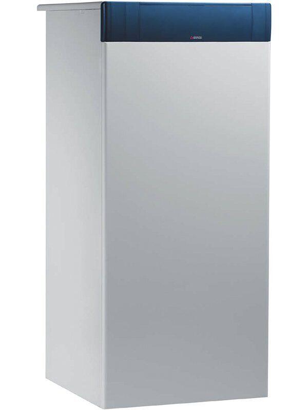 Газовый котел Biasi KAPPA BO100