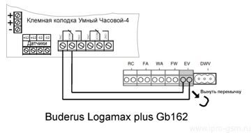 Часовой-4_Logamax plus GB162