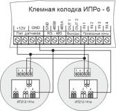 Ипро6_ип_212_141 с УС02_2