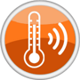 Беспроводной термометр