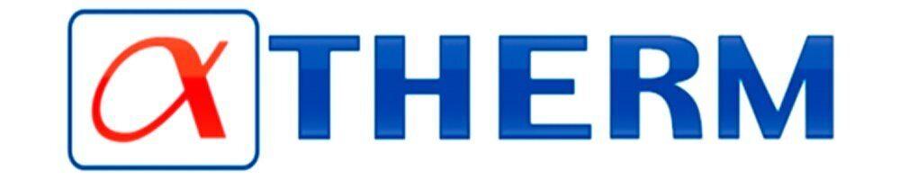 alphatherm-logo