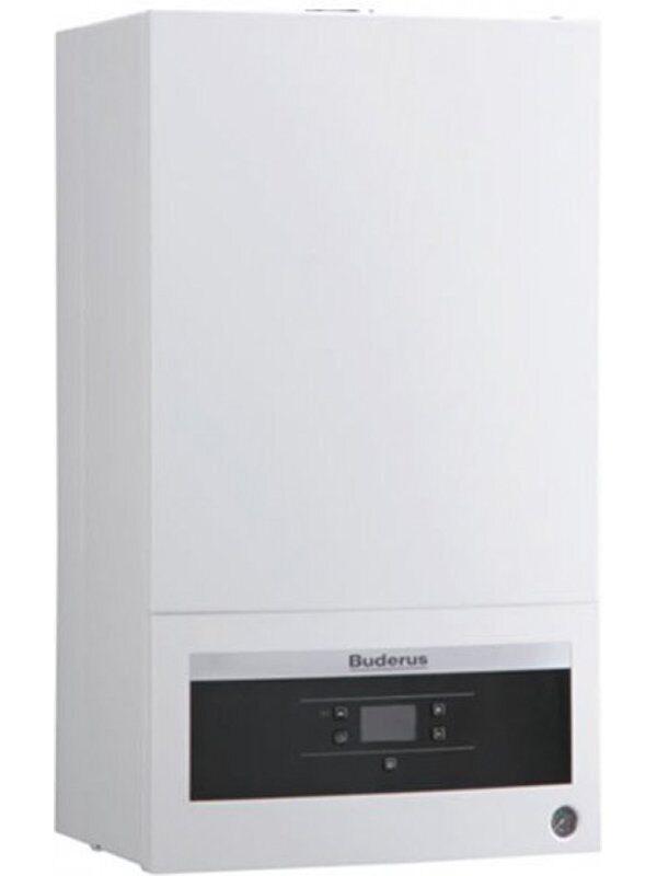 buderus-logamax-U072