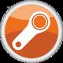 Постановка/снятие с охраны с помощью ключей Touch Memory