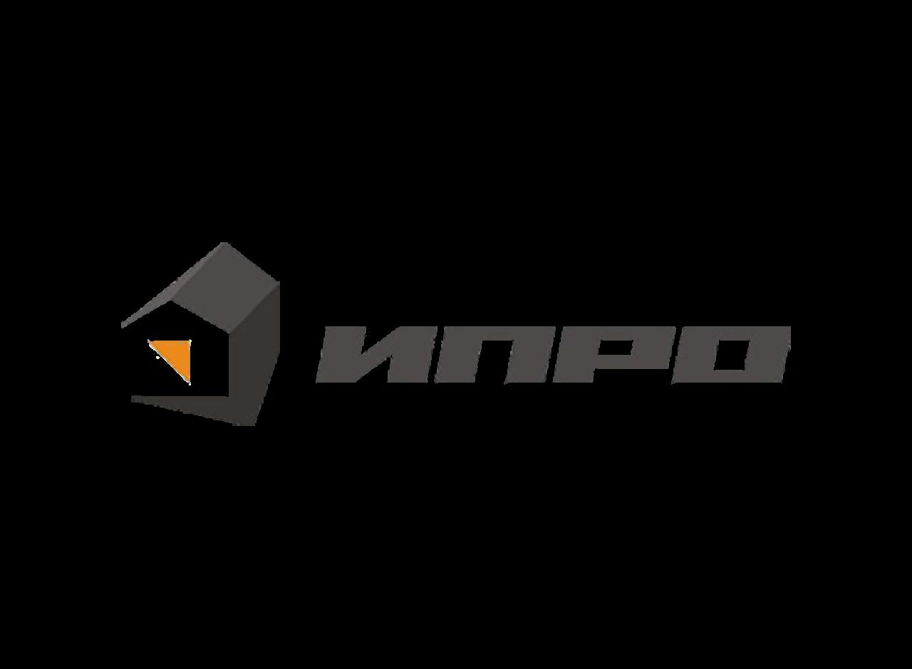 Логотип ipro-gsm.ru