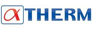 logo Alphaterm