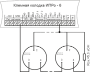 Ипро6_дип45_2